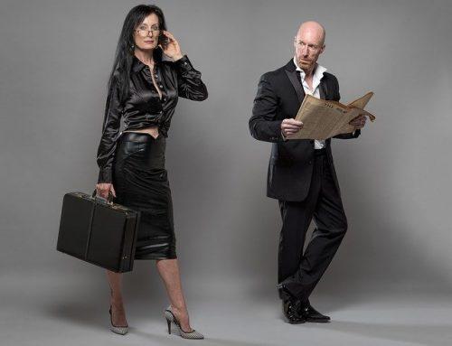 Quels sont les critères pour recruter un bon personnel ?