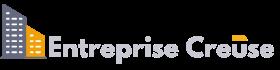 Entreprise creuse Logo
