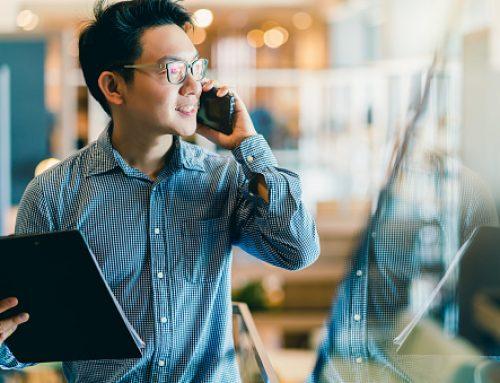 Startup : Pourquoi elle ne fonctionne pas chez les 80% des jeunes?