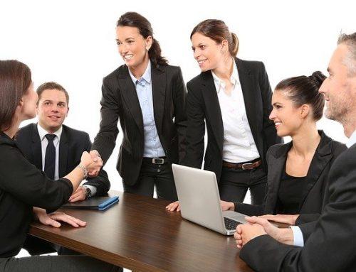Comment communiquer efficacement dans une entreprise ?