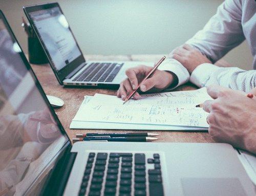 Comment créer et maintenir une entreprise?