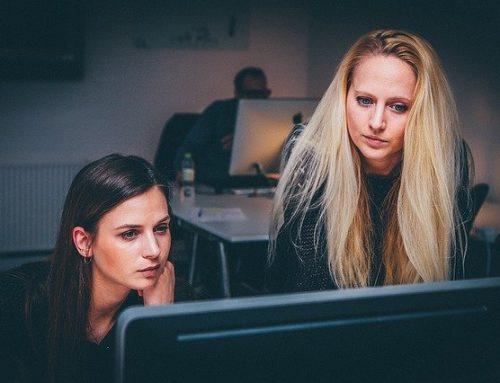 Les différents outils de la communication interne d'entreprise
