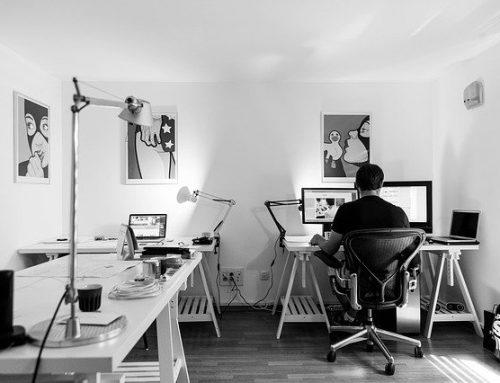 Quelles sont les meilleures idées de business en ligne?