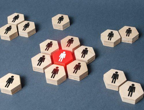 Renforcer les liens de vos équipes avec des activités ludiques!