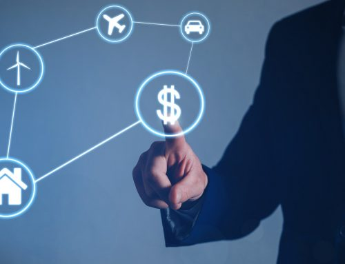 Quels sont les avantages de la carte carburant pour les entreprises ?