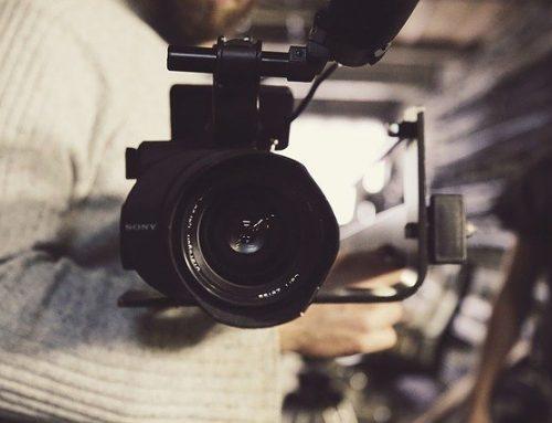 Comment intégrer la vidéo dans sa stratégie marketing?
