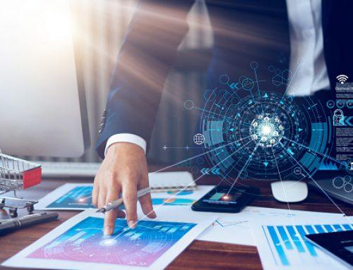 Pourquoi vous avez besoin d'une stratégie marketing numérique?
