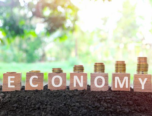 Un rebond très attendu sur l'économie de l'entreprise pour cette année