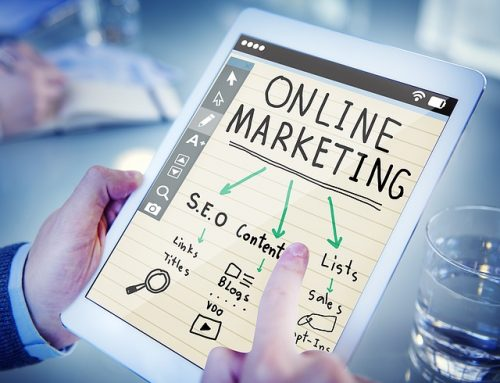 Qu'est-ce que le marketing en général?