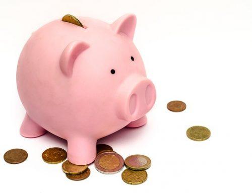 Comment gérez-vous votre épargne ?