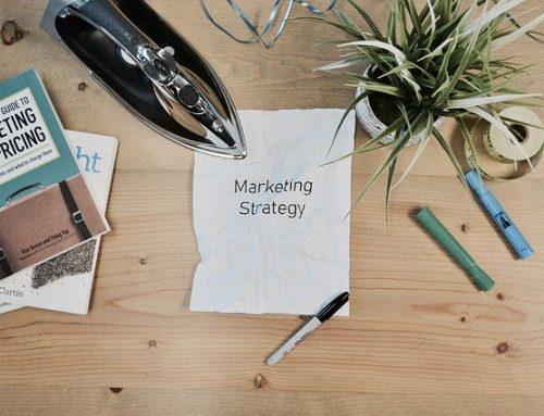 Les logiciels marketing pour une entreprise : les points essentiels