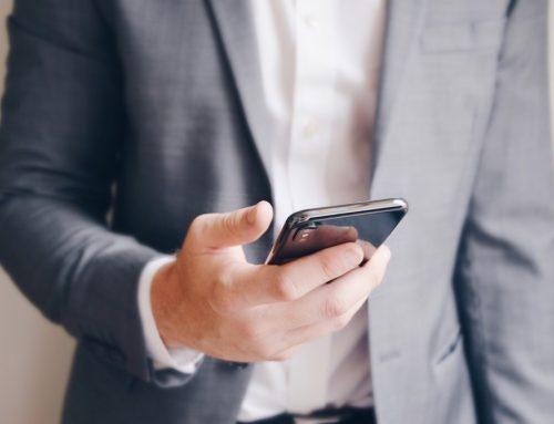 Quels sont les avantages de prendre un expert comptable en ligne ?