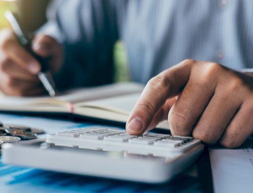 Quels sont les nombreuses utilités d'un cabinet comptable ?